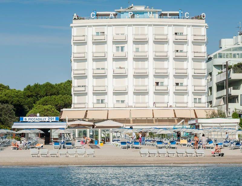 Hotel-sul-mare-milano-marittima